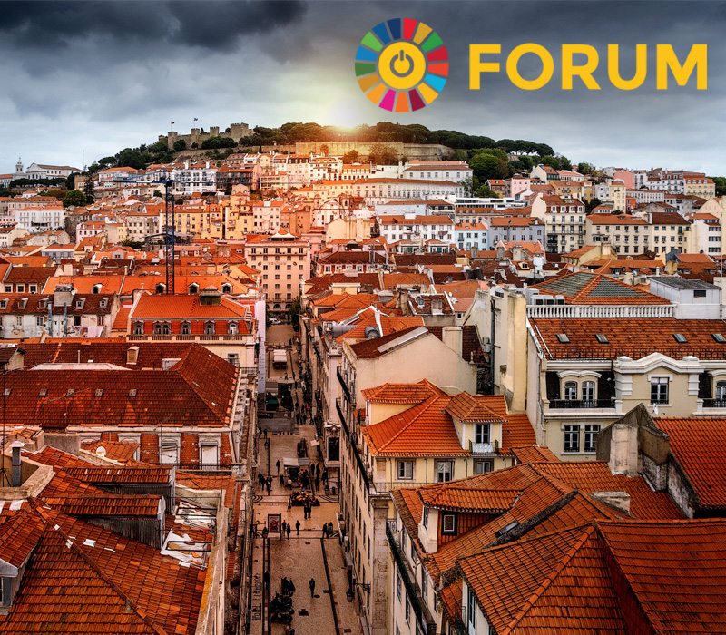 2018 Sustainable Energy for All Forum
