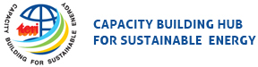 Capacity Building Hub for SEforALL