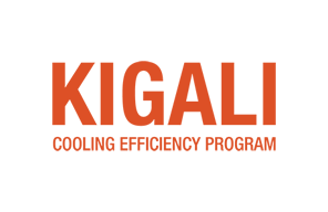 Kigali Cooling Efficiency Program