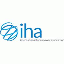 International Hydropower Association