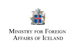 Ministry for Foreign Affairs of Iceland