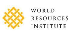 World Resources Institute